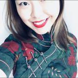 ivory_chu