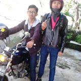 izey_n