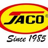 jacotvshopping