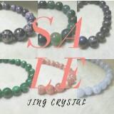 jing_crystal_soul