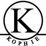 kophie