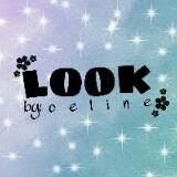 look.byceline