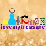 lovemytreasure