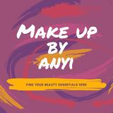makeup.by.anyi