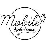 mobile.solutions