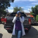 naam_bahia