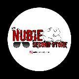 nubie_second_store