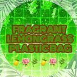 plasticbagfragrantlemongrass