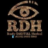 rudy_digital_herbal_01