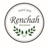 renchah