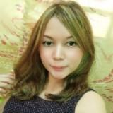 rieyana_aisy