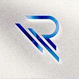 rish15