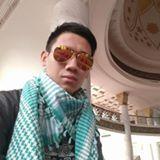 rizal_smartphone