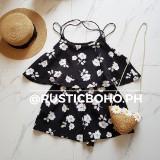 rusticboho.ph