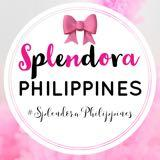 splendora.philippines