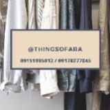 thingsofara