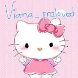 viana_preloved