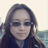 yufenwang82