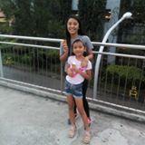 babyganda17