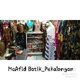 batik_maafid
