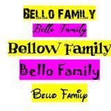 bellofamily