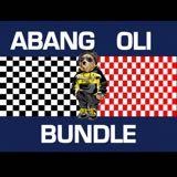 bundle_ollie