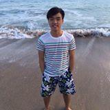 chaoyangchiang