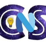 cnselecttrading