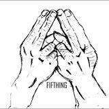 fifthingsw