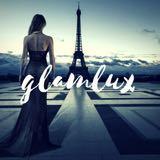 glamluxury