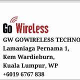 gowireless_it