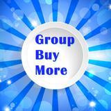 groupbuymore