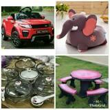 household_shoppe