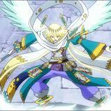 immortal_sword_fides
