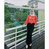 lala_syariz