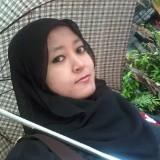 mashie_comot