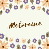 meloraine