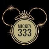 mickey333