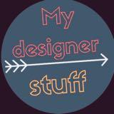 my.designer.stuff.melbourne
