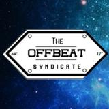 offbeatsyndicate