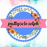 pattysclosetph