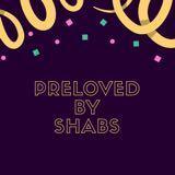 prelovedbyshabs