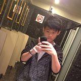 roycewong22