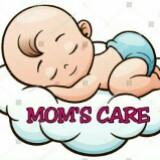 mommies_care