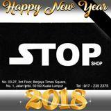 stopshop_28