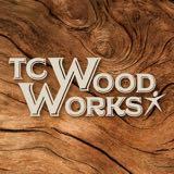 tcwoodworks