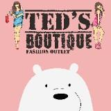 tedsboutique
