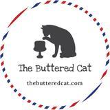 thebutteredcat