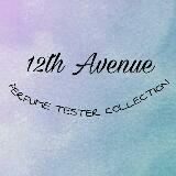 twelveth_avenue