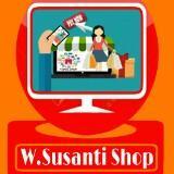 w.susantishop